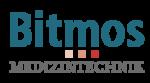 Bitmos GmbH